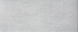 03121-Peluche-72181-Vercelli1