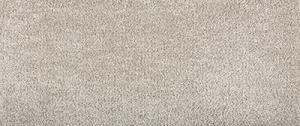 41002-Le-Grand-22167-Popular-Gray1