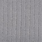 41005-Torino-52282-Classic-Gray1