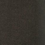 Campania-42195-Van-Buren-Brown-150x150