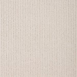 Campania-42388-White-Down-150x150