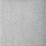 Campania-42390-Platinum-150x150