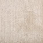 Monte-Carlo-12165-Kilim-Beige-150x150