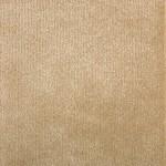 Monte-Carlo-12166-Camelback-150x150