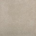 Monte-Carlo-12167-Popular-Gray-150x150