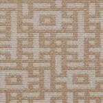 6e7a712d-3da0-4331-b7f8-7ae3d5e3a93f