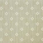 Bloomsburg Carpets