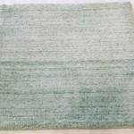 Palisades-Green-Opal-12
