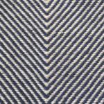 Pembroke-Herringbone-604-Blue