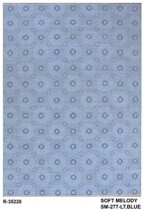 r35228 SM-227-LT.BLUE