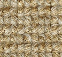 The Natural Carpet Company