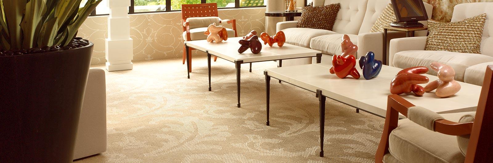 Natural Carpet Company