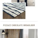 Stark Studio Rugs | Pizzaz