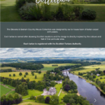 031920-Stephen-Graham Country House Collection