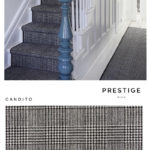 Prestige Mills | Missoni Highlight: Candito