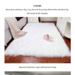 IMAGE OF Prestige Mills | Something Special - Faux Fox Fur post