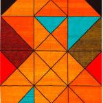 Julian-rug-6x8ft
