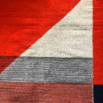 Casa Muniz Design Quilt2 rug-4' x 6'