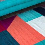 Casa Muniz Design slide show image