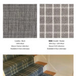 Oct. 2020 Prestige Mills Plaid