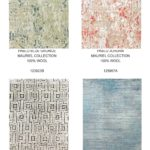 Stark Studio Rugs - Before They Go: 40% Limited Stock Handmade Rugs