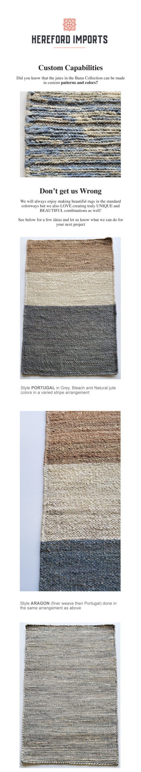 1-Hereford-Custom-Jute-Colors-and-Patterns