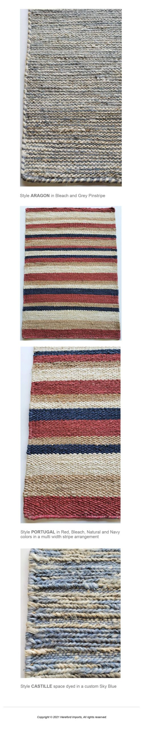 2-Hereford-Custom-Jute-Colors-and-Patterns