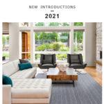 Prestige-Mills-New-Intros-2021