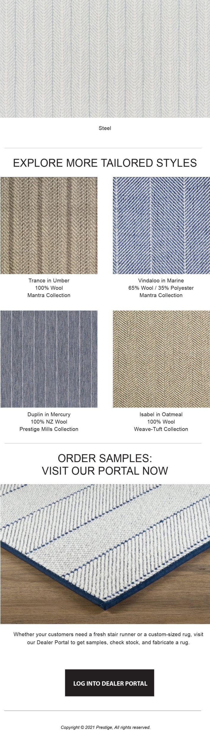 081021-Prestige Mills roper & kimi images