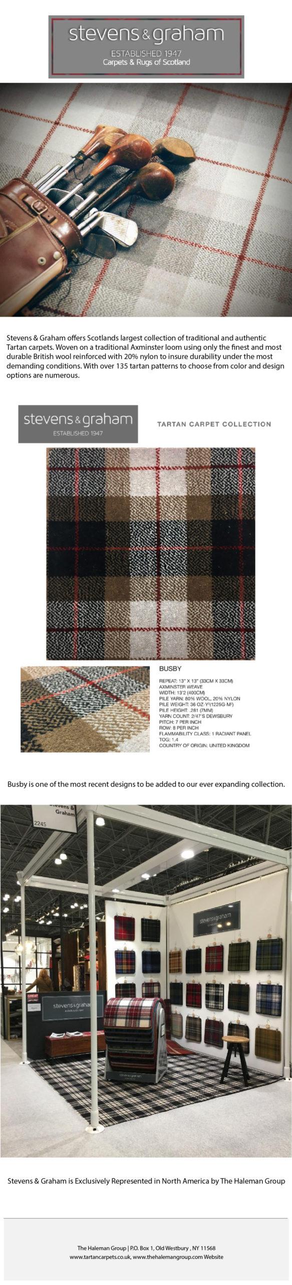 Tartan rug and carpet images